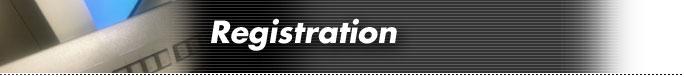 0BaseWorkKeysEducationAndVars Banner